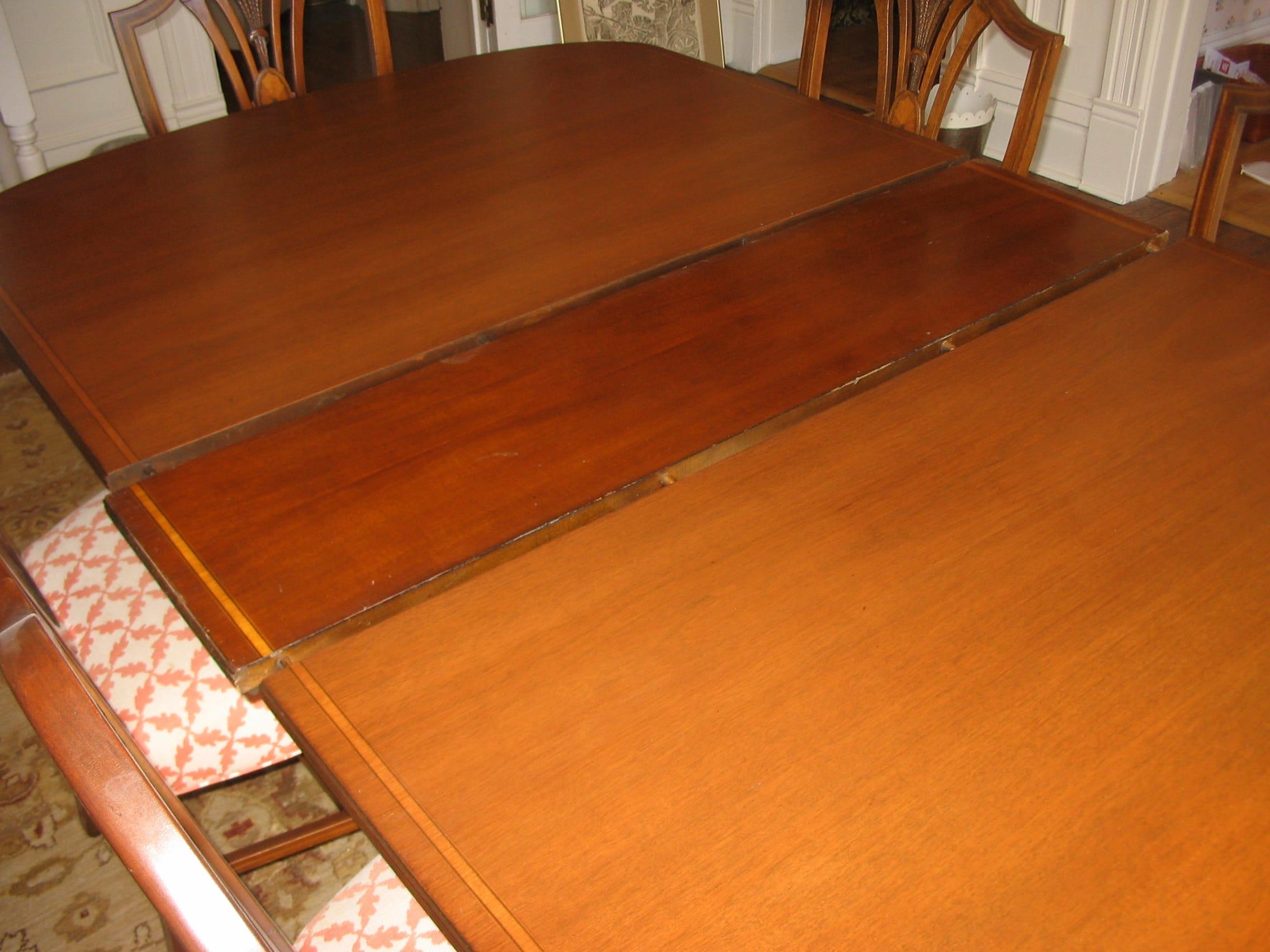 Furniture Refinishing | Cabinet Refinishing | AtHomeRestoration ...